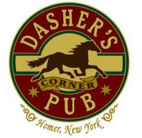Dasher's Corner Pub